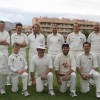 Cricket Comes to Valencia!