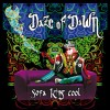New Song – SOFA KING COOL – Title track from the new album by Daze of Dawn