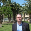 A Valencian Engineer at the Heart of Project Management in Spain