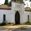 The British Cemetery of Valencia