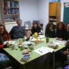 APAVAC Reading Club
