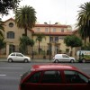 SOLVASA: A Flour Among Valencian Hotels
