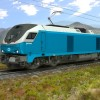 Stadler: More Trains for France, Germany, Italy and UK
