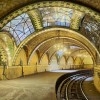 Guastavino: The Documentary