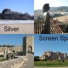SILVER SCREEN SPAIN