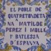 Valencia: the Cradle of Feminism
