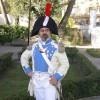 The Valencian Napoleonic Society