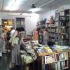 AIDA: More & Books