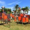 Mobipark: Seriously Playful