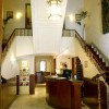 Itaca Consul del Mar Hotel