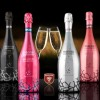 Bocopa's Sparkling Wines