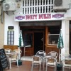 Honey Dukes British Restaurant, Oliva
