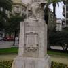 Ignacio Pinazo: Valencia's Mad Hatter
