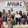 FIRST APAVAC CASTELLÓ ENGLISH TEACHERS' MORNING