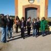 Walking and Talking in English in Alboraya
