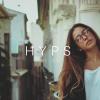 HYPS Eyewear USA