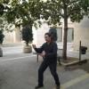 Tai Chi in Valencia