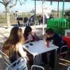 IES Serpis Discovers Alboraya