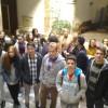 IES Veles e Vents Visits L'Iber Museum