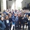 Colegio Trafalgar at L'Iber (Again!)
