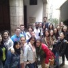 Misericordia Students Write about L'Iber Museum