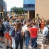 Valencia Hosts Utrecht University Invasion