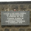 "554 Valencian ""details"" in Mauthausen"