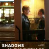 Shadows in the Distance (2013)