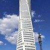 Turn Turn Turning Torso