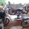 'Volta ciclista a València'