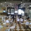 Amazing Tokyo: Amazing Station