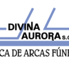 Divina Aurora: the Eternal Business