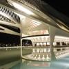 Calatrava: A Museum for Tomorrow