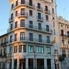Torrescamera Still Building