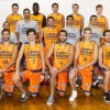 Valencia Basketball: (Still) Simply the Best