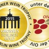 Valencian Wines Triumph in Germany