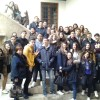 Colegio Fatima Discovers Human History