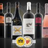 Berliner Wein Trophy Successes for Valencia