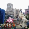 Fallas is Dead; Long Live Fallas!
