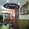 Taverna Olimpia