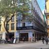 Plaza del Mercado Hotel