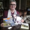 Olélibros: Books are Life