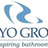 Royo Opens in India