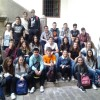 Hollywood and History and IES Comarcal