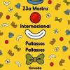 23rd International Clown Festival