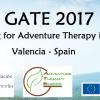 Adventure Therapy in Lliria