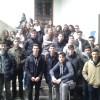 La Consolación School Visits Hollywood & History