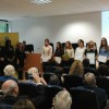 APAVAC II Literary Contest