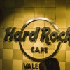 Hard Rock Café, Valencia