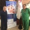 Valencian Plastic Surgeon in Ecuador